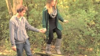 Autumn Leaves  Ed Sheeran Video