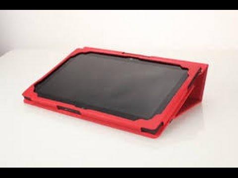 Nextbook 10.1 Tablet Case