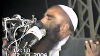Qatileen e Sahaba (2/2) - Shamshad Salafi شمشاد سلفي