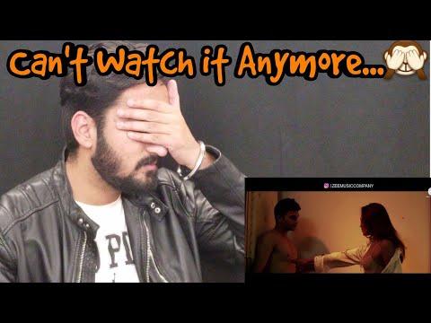 Xxx Mp4 Jaha Tum Rahoge Song Reaction Maheruh Amit Dolawat Amp Drisha More Altamash Faridi Kalyan B 3gp Sex