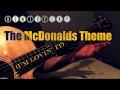 HowToPlay The McDonalds Theme I M Lovin It mp3