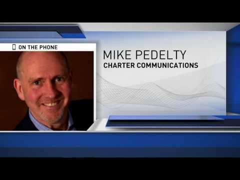 Spectrum details new cable box changes