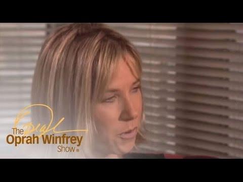 Addiction To Prescription Pills | The Oprah Winfrey Show | Oprah Winfrey Network
