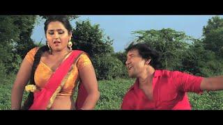 Hum Haeen Piya Ji Ke Patar Tiriywa , Bhojpuri Hit Song , Patna Se Pakistan