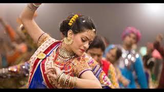 Bollywood Mix Garba With Latest Movies songs, For Dodhiya, Dandiya-Ras