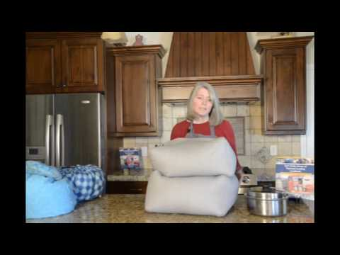 Thermal Cooker Types #6 | Basic Thermal Cooking Video Series