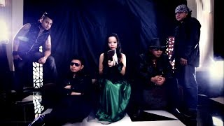 Majestica - Tua Selama Ya (Official Music Video)
