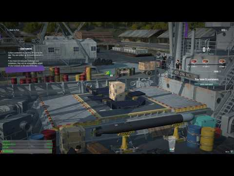 World of warships - SUBSCRIBER & COMMUNITY CONTRIBUTOR GOODIES