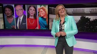 The Good & The Ugly: GA Primaries & Abortion Restrictions | May 23, 2018 Act 1 | Full Frontal on TBS