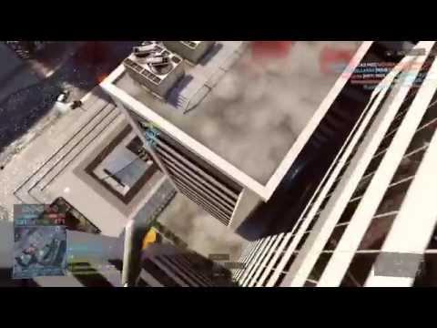 Battlefield 4™_20150907235733