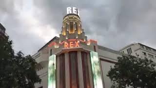 MERSAL OFFICIAL | REX CINEMAS