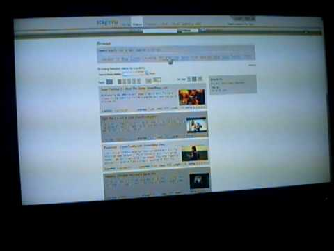 ps3 movie download
