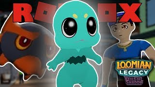 ROBLOX EVENT HOW TO GET DEMOILITION EGGSPERT IN ROBLOX EGG