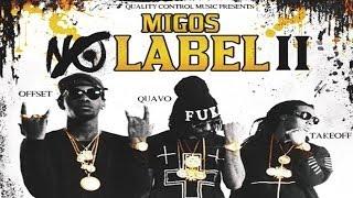 Download Migos - Where Were You (No Label 2)