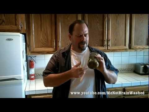 Pickle Juice for Leg Cramps