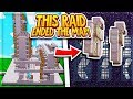 Download  THE BRUTEFORCE RAID THAT ENDED THE MAP!   Minecraft Factions   ArcadeWars   Mario [5] MP3,3GP,MP4