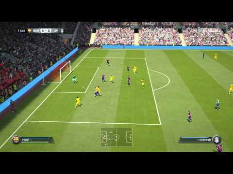 HOW TO PLAY FIFA: BEGINNER - DEFENDING