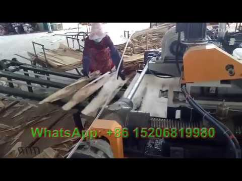 china wood veneer peeling machine /  lathe for sale with low price, plywood machine