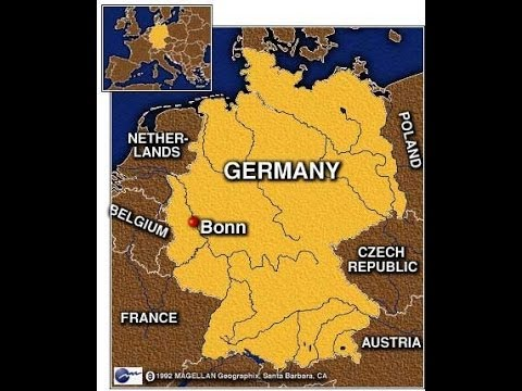 EU4 Germany vs Million man coalition ; easy victory.
