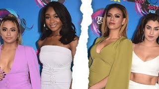 Keeping Up With Fifth Harmony | HIATUS: The Full Story (Part 1)