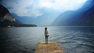 Blure, Skyvoice, Eternall - Lone Wanderers
