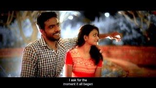 CTRL + Z -  Award Winning Tamil Short film 2016