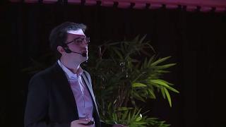 Bitcoin/Blockchain, émancipation numérique ? | Alexandre Stachtchenko | TEDxUniversitéParisDauphine