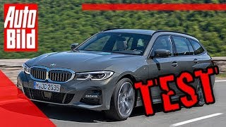 3 Minutes 49 Seconds Bmw G21 Video Playkindle Org