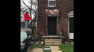 Lil James - Meet James (Official Audio)