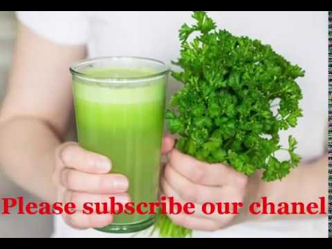 Fat cutter drink Clean Your Liver And Lose Weight In 72 Hours With This Powerful Drink HD