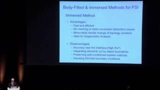 Finite element method - Gilbert Strang - PakVim net HD