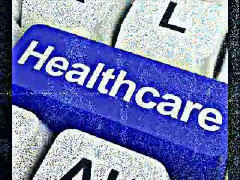 Private health insurance uk