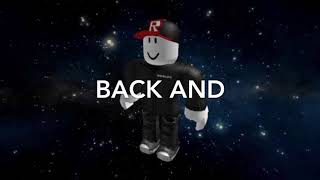 Roblox Mine Song And Others Tube10xnet