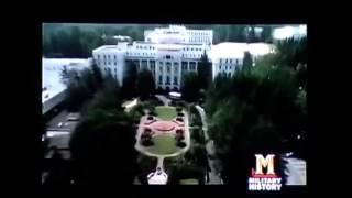 Declassified Hidden Bunkers in America Full Documentary 2