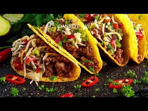 Are you a Taco Tuesday fan?