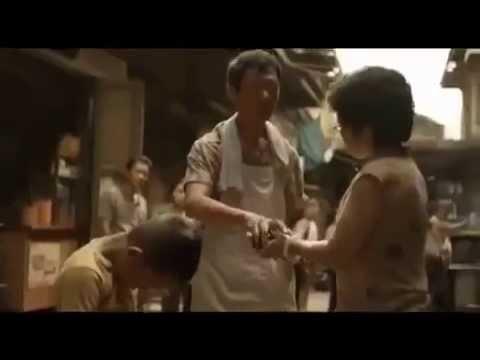 O Comercial Que Fez o Mundo Chorar  [Legendado]