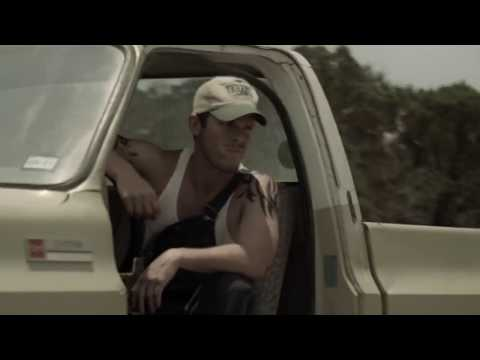Xxx Mp4 Earl Dibbles Jr The Country Boy Song Official Music Video 3gp Sex