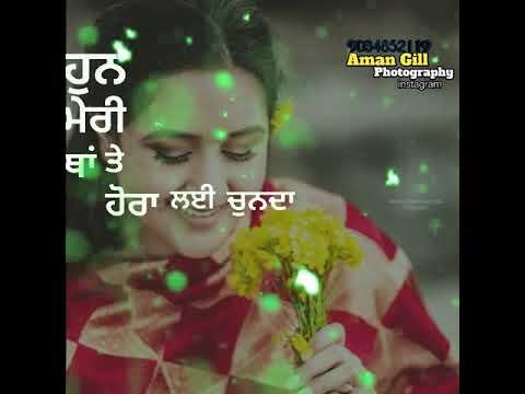 Xxx Mp4 Hasna Sikhdi C Ll Ranbir Ll New Punjabi Song Ll Aman Gill Photography Ll 3gp Sex