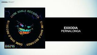 Exxodia - Pernalonga [dark Smile Records]