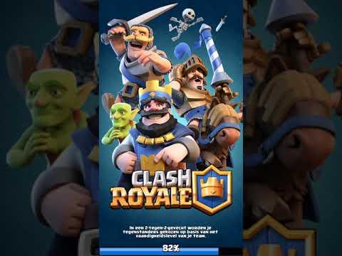 Clash royale#2