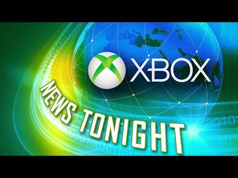 Xbox News Tonight: Confirmed Huge Game Reveal At E3: COD: Black Ops 4 Revealed & More!