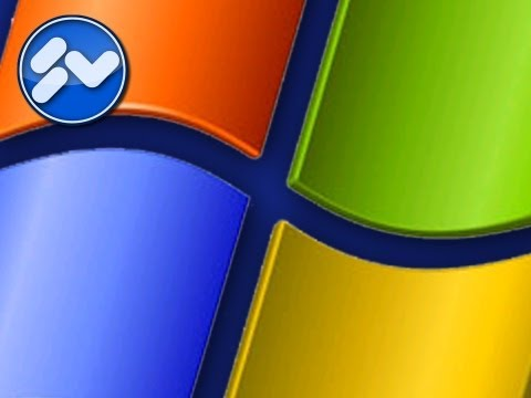 Windows 7: Auto-Login
