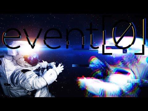 Event [0]