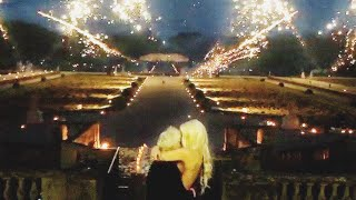 The Proposal | Nats & Gigi