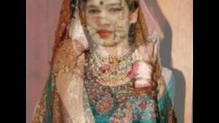Ali Hasan Biddut 01723223669