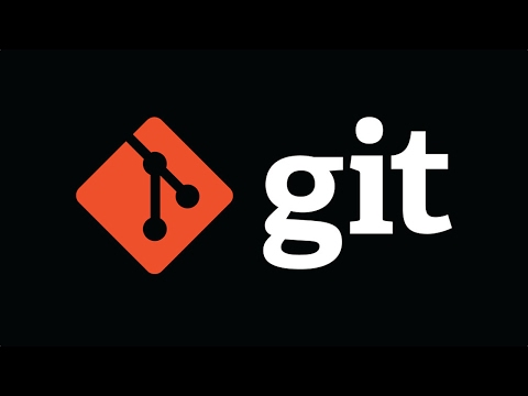 Snippet: Up and running with Git
