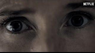Dark | official trailer #1 (2017) Netflix