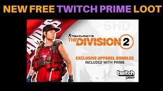 twitch prime loot Videos - 9tube tv