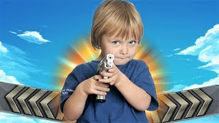 Download 13 YAŞINDA SİLVER !! | CS:GO Rekabetçi Komik Montaj Türkçe Anlar (Counter-Strike: Global Offensive)
