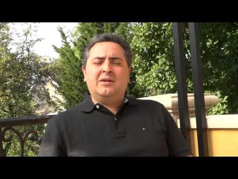 Montgomery Mortgage Solutions - Mortgage Lender servicing New Jersey
